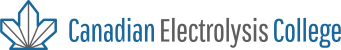 Canadian Electrolysis College